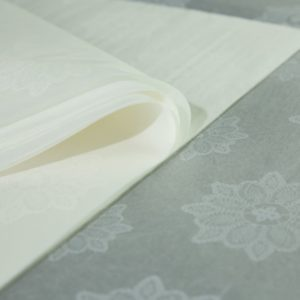 feuille-papier-de-soie-imprime-all-occasions-translucent-lace-01