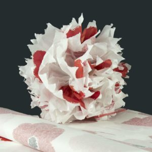 feuille-papier-de-soie-imprime-botanicals-flowers-at-large-05
