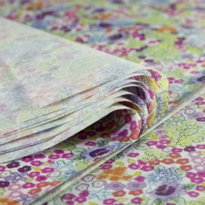 feuille-papier-de-soie-imprime-botanicals-liberty-bloom-01