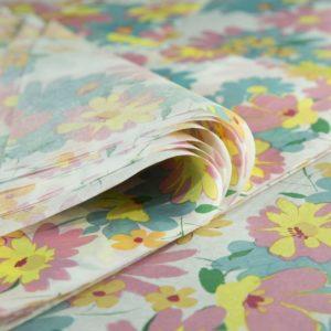 feuille-papier-de-soie-imprime-botanicals-vibrant-floral-01