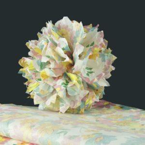 feuille-papier-de-soie-imprime-botanicals-vibrant-floral-05
