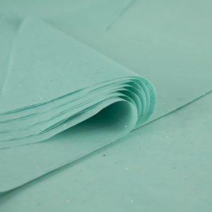 feuille-papier-de-soie-imprime-gemstones-aquamarine-01
