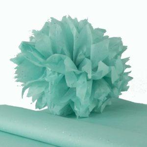 feuille-papier-de-soie-imprime-gemstones-aquamarine-05