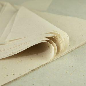 feuille-papier-de-soie-imprime-gemstones-gold-dust-01