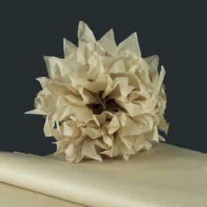 feuille-papier-de-soie-imprime-gemstones-gold-dust-05