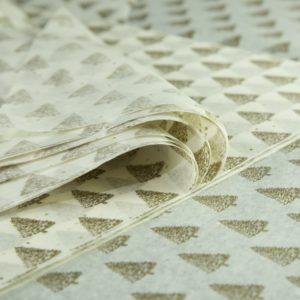 feuille-papier-de-soie-imprime-gemstones-gold-pearl-trees-01