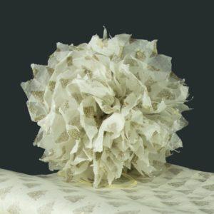 feuille-papier-de-soie-imprime-gemstones-gold-pearl-trees-05