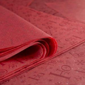 feuille-papier-de-soie-imprime-gemstones-ho-ho-01