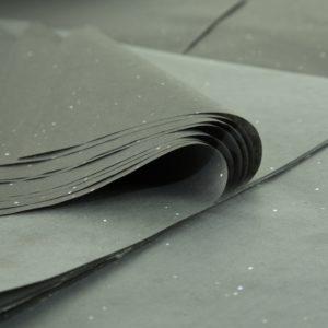 feuille-papier-de-soie-imprime-gemstones-onyx-01