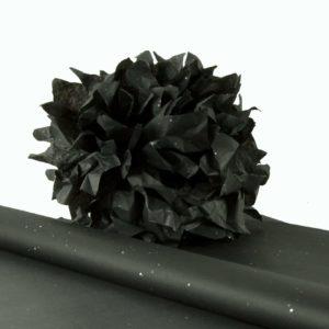 feuille-papier-de-soie-imprime-gemstones-onyx-05