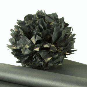 feuille-papier-de-soie-imprime-pearlescence-black-brass-1-sided-05