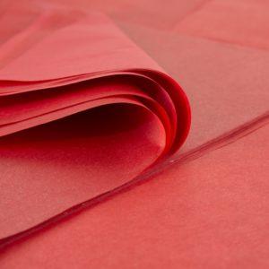 feuille-papier-de-soie-imprime-pearlescence-scarlet-1-sided-01