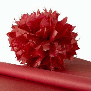 feuille-papier-de-soie-imprime-pearlescence-scarlet-1-sided-05