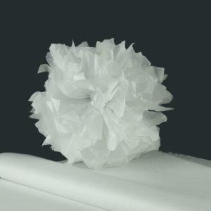 feuille-papier-de-soie-imprime-pearlescence-white-1-sided-05