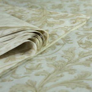 feuille-papier-de-soie-imprime-precious-metal-elegance-01