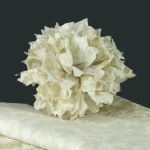 feuille-papier-de-soie-imprime-precious-metal-elegance-05