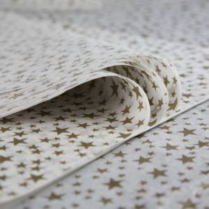 feuille-papier-de-soie-imprime-precious-metal-gold-stars-on-white-01