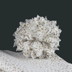 feuille-papier-de-soie-imprime-precious-metal-gold-stars-on-white-05