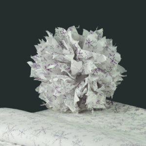feuille-papier-de-soie-imprime-precious-metal-silver-purple-snowflakes-05
