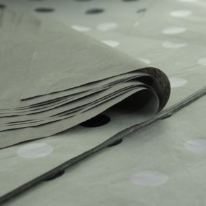 feuille-papier-de-soie-imprime-satinique-black-in-black-hot-spot-01