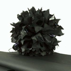 feuille-papier-de-soie-imprime-satinique-black-in-black-hot-spot-05