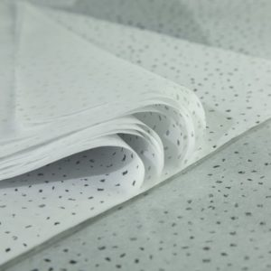 feuille-papier-de-soie-imprime-satinique-silver-01