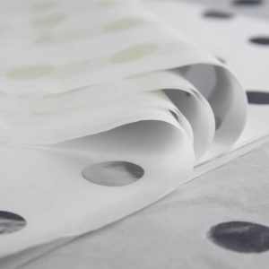 feuille-papier-de-soie-imprime-satinique-silver-hot-spot-01