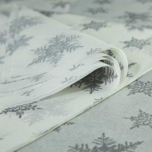 feuille-papier-de-soie-imprime-seasons-pearl-silver-snowflakes-01