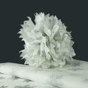 feuille-papier-de-soie-imprime-seasons-pearl-silver-snowflakes-05