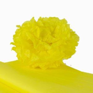 feuille-papier-de-soie-jaune-citron-premium-05