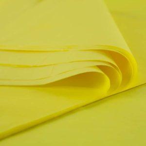 feuille-papier-de-soie-jaune-nacré-premium-01