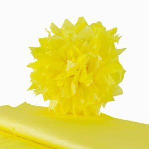 feuille-papier-de-soie-jaune-nacré-premium-05