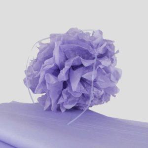 feuille-papier-de-soie-lilas-premium-05