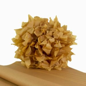 feuille-papier-de-soie-marron-premium-05