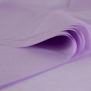 feuille-papier-de-soie-mauve-premium-01