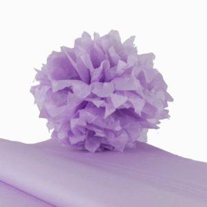 feuille-papier-de-soie-mauve-premium-05