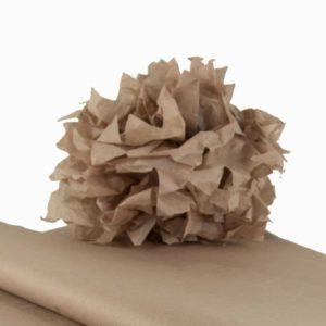 feuille-papier-de-soie-moka-premium-05