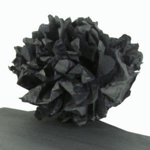 feuille-papier-de-soie-noir-premium-05