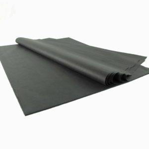 feuille-papier-de-soie-noir-premium-07
