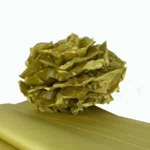 feuille-papier-de-soie-or-premium-05