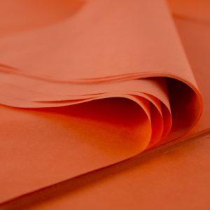 feuille-papier-de-soie-orange-nacre-premium-01