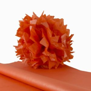 feuille-papier-de-soie-orange-nacre-premium-05