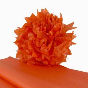 feuille-papier-de-soie-orange-premium-05