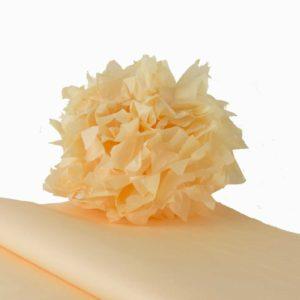 feuille-papier-de-soie-peche-premium-05