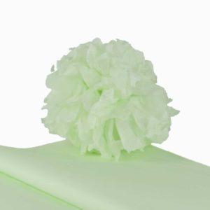 feuille-papier-de-soie-pistache-premium-05