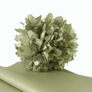 feuille-papier-de-soie-platine-premium-05