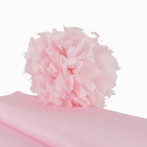 feuille-papier-de-soie-rose-clair-premium-05