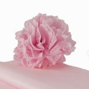 feuille-papier-de-soie-rose-nacre-premium-05