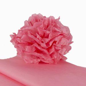 feuille-papier-de-soie-rose-saumon-premium-05