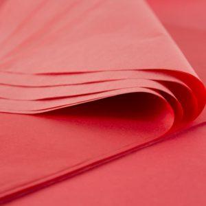 feuille-papier-de-soie-rouge-nacre-premium-01